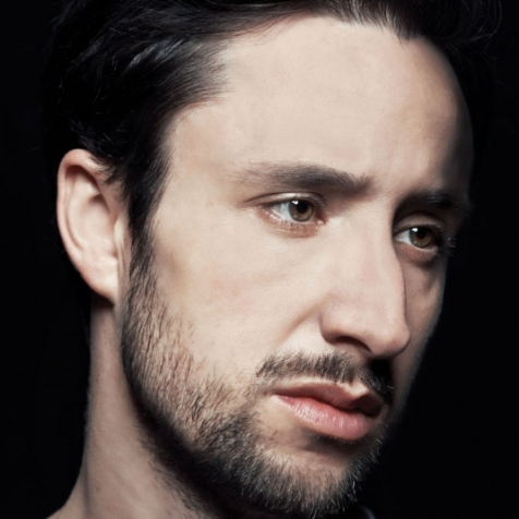 HowToDressWell-WhatIsThisHeart_535_535_c1