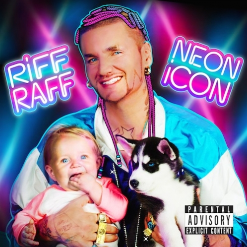 Riff_Raff___Neon_Icon_Album_Download_498_498