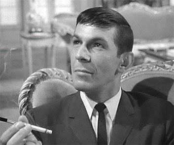leonard-nimoy-uncle-22