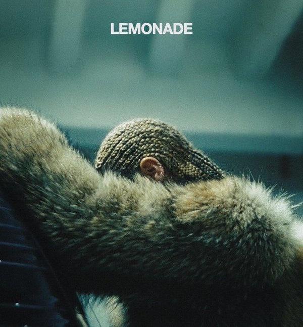beyonce-lemonade-poster-thatgrapejuice-600x647.jpg