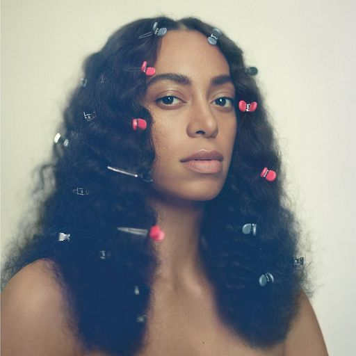 inside-solange-a-seat-at-the-table-album-cover-full-size