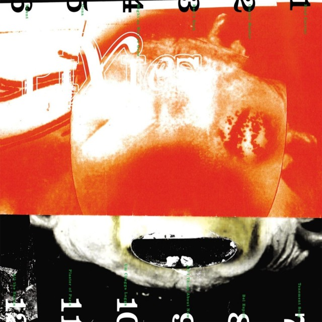 pixies-head-carrier-cover-art-2016-07-07-12-29-47-1024x1024